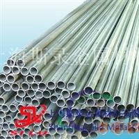 AlRMg1铝管