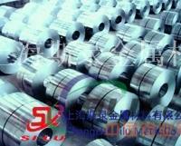 Al99.85Mg1铝管