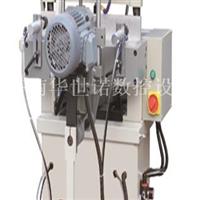 供应隔热铝合金机械设备厂家