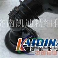 铝原油清洗剂_铝石油沥青清洗剂油田专用