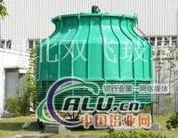 DBNL冷卻塔廠家