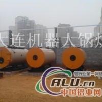 机器人锅炉   新能源锅炉