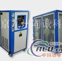 水冷机水循环冷却机