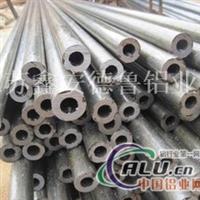 铝管型材 铝管价格