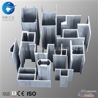 工业铝型材\工字铝型材