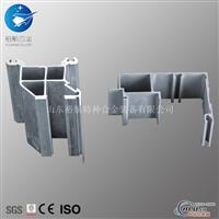 木工机械\木工机械铝型材