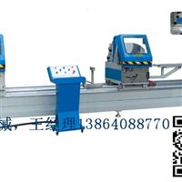 贵港叶鲁铝合金门窗设备业制造厂家