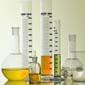 铝热轧乳液专用添加剂