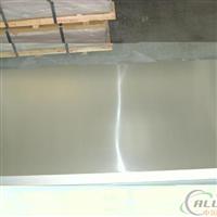 拉伸铝板厂家直供,高端铝板