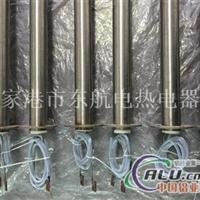 N分度M3模具爐電加熱管