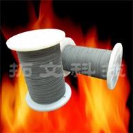 600℃超高温漆包线