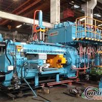 MSH1400MT铝型材反向挤压机