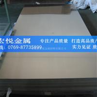 6082花纹铝板 6082t6铝板厂家