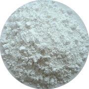 高纯PV粉 精密铸造PV粉