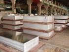 5254花纹铝板品质保证――景峄