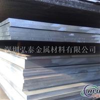 批发A1060纯铝板