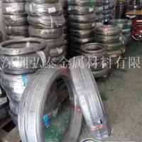 5056焊接铝线厂家