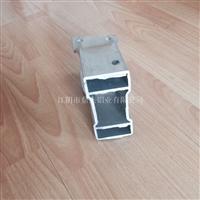 专业供应销售汽车配件铝型材