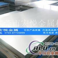 1100H14铝板性能 1100纯铝板