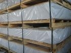 供应5252铝合金板  2618铝材