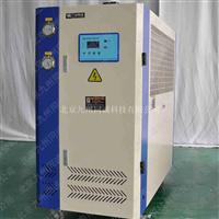 供应实验室小型冷水机