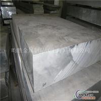超厚铝板6063硬度    直销6063铝棒
