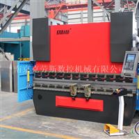 中国品牌机床 原厂供应折弯机