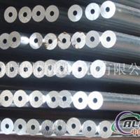 天津供应小口径铝管61规格齐全