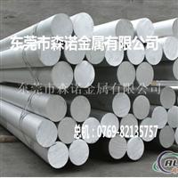 2017T351铝板价格