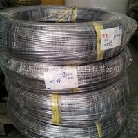国标1100纯铝线 6063铆钉铝线
