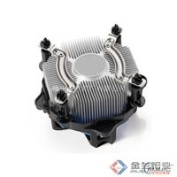 中国铝材十大品牌太阳花铝型材工业铝型材定制