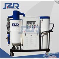 環保無塵噴砂機  JZRID型