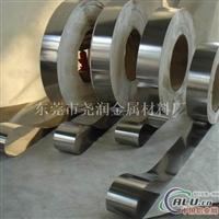 0.15MM铝带厂家,1100铝箔价格
