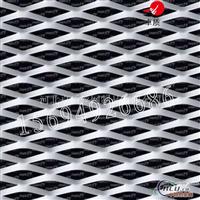 岩棉毡吸音铝板网墙面吊顶铝扣板
