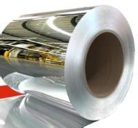 镜面铝镜面铝板厂