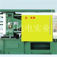 铝型材YDCC系列冷室压铸机