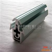 铝型材厂家直销工业铝型材