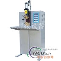 DR系列电容储能台面式点焊机