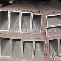 河北6063铝方管6061铝棒铝型材