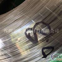 国标6063氧化铝线厂家