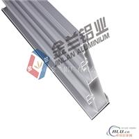 铝型材知名品牌家具装饰铝型材