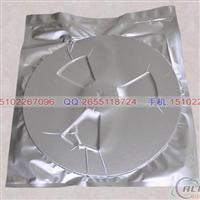 供应防静电铝箔袋电子铝箔袋