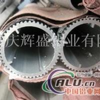 6063T6铝合金型材