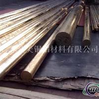 环保QAL94铝青铜棒价格