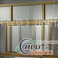 提供高端门窗制作及安装