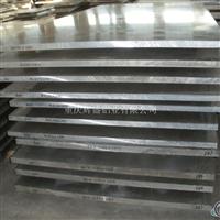 5083铝板铝合金板