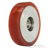 Guide Roller KLA6G076