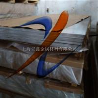 铝厚板2011 2011T4高精密铝板