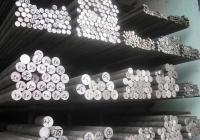5052合金铝材5052进口铝棒