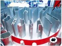 江苏晟狮铝业供应通用铝型材